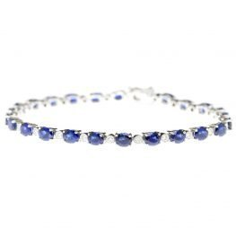 Bridal Bracelets & Bangles