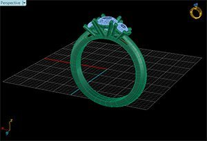bespoke-ring-created-with-CAD-design
