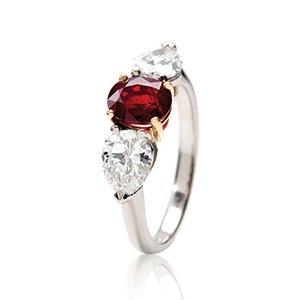 ruby-ring-valentines-2016