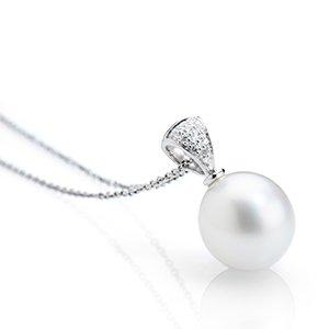 xmas-fashion-pearl-pendant
