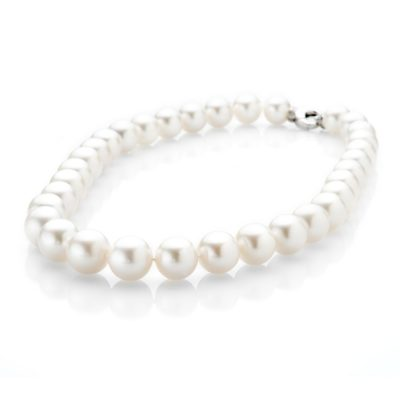 Heidi Kjeldsen Iconic South Sea Pearl Necklace NL1143