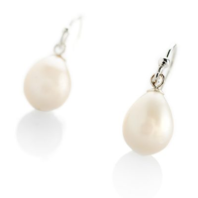 Heidi Kjeldsen Pearl Drop Earrings ER1773