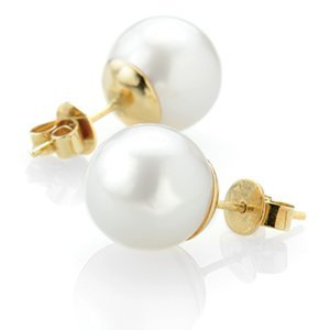 pearls-2016-blog