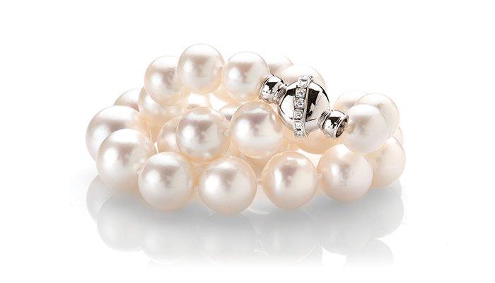 pearls-main-2016