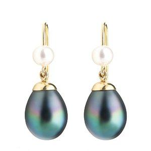 tahitian-drop-earrings-blog2016