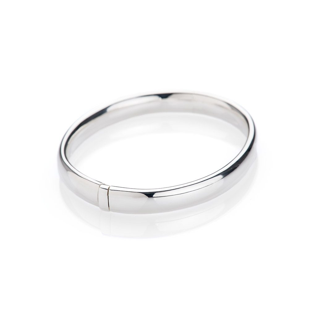 spo john citrine atencio modernist products yellow gold bangle silver bangles cmdshine hinged bracelet sterling