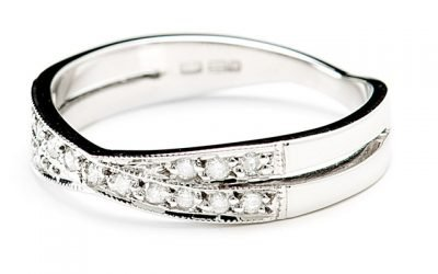 Things to consider when choosing a wedding ring