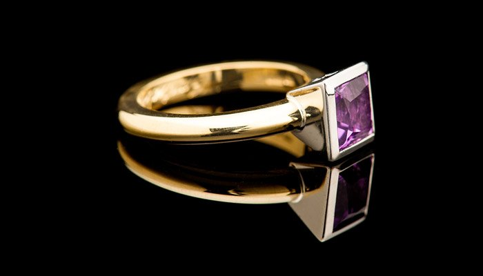 bishop of Loughborough ring2017 featured