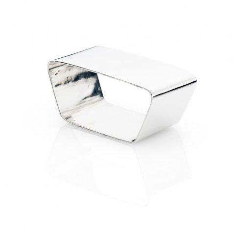 Napkin Rings - Heidi Kjeldsen Jewellery - NR0003-2
