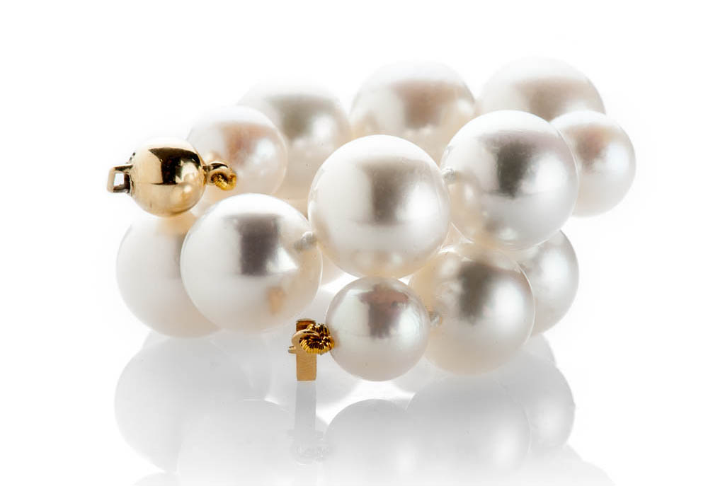 Rarer Than Gold Why Fine Pearls Have Such A High Value
