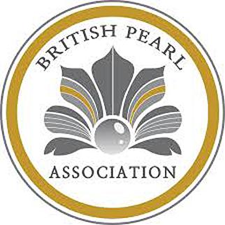British-Pearl-Association