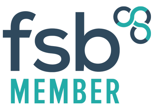 Heidi Kjeldsen is a member of the FSB