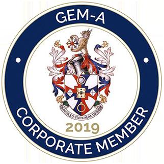 GEM-A-Logo