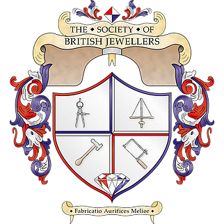 society-of-British-Jewellers