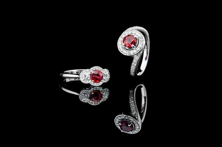 Valentine-Jewellery-Heidi-Kjeldsen-2020