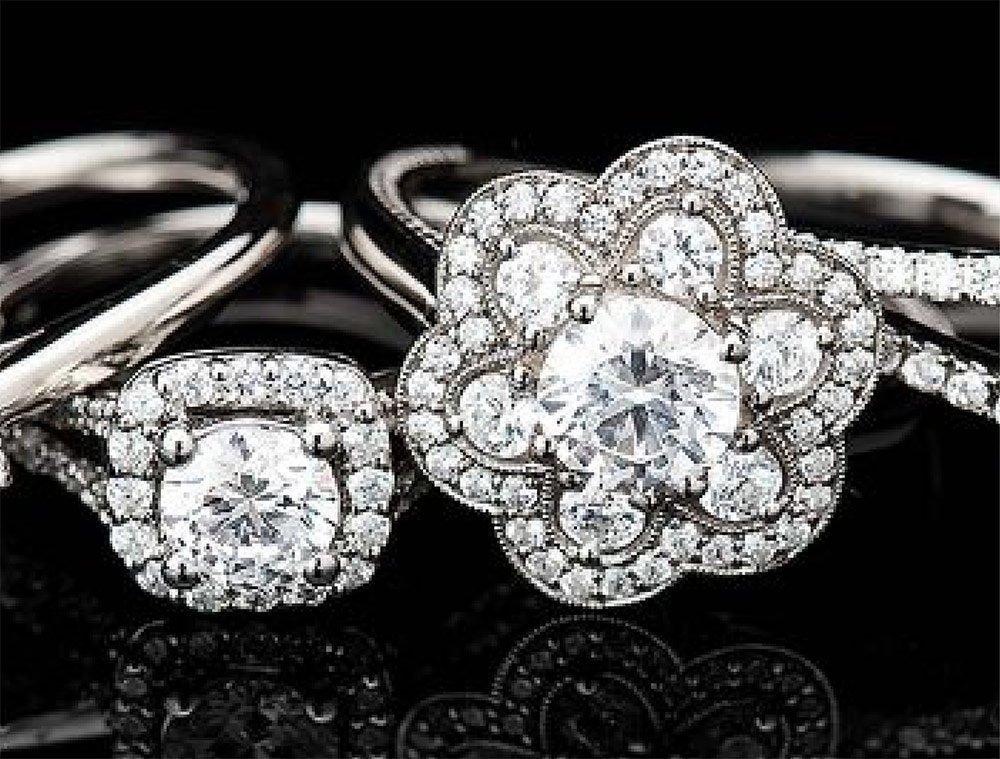 Ethereal - Jewellery - Collection - Oakham - Rutland
