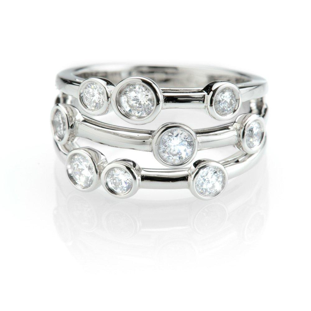 Birthstone-April-Diamond