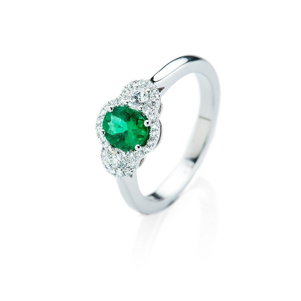 Birthstone-May-Emerald