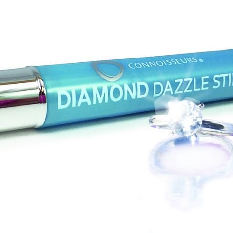 Diamond Dazzle Stick by Heidi Kjeldsen Jewellery 2