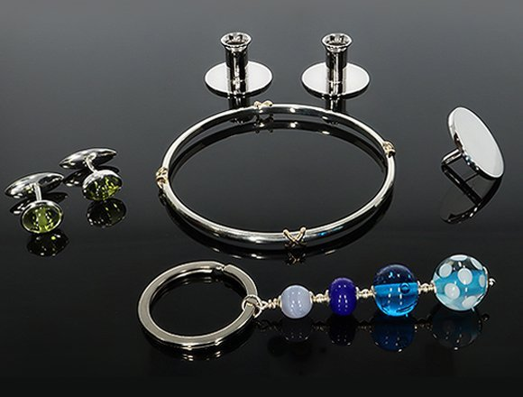 Jewellery Gifts - Oakham - Rutland