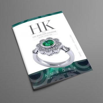 HK-issue3-cover-square