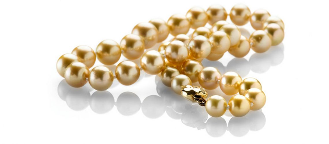 Heidi-Kjeldsen-Top-of-the-Range-Golden-South-Sea-Pearls-Necklace-ALT1-NL835-860x400px